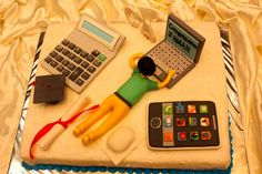How would geeks celebrate their birthday?  #sheldoncooperisagenius (pinterest.com/sheldon187)