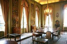 nissim de camondo museum paris - Buscar con Google