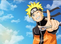 Naruto Shippuden English Dubbed Episodes Torrent Download - jucrise