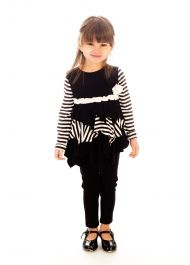 Limeapple Tier Top And Legging Set Tiered Tops, Girls Dresses, Hipster, Clothes, Women, Style, Fashion, Dresses Of Girls, Outfits