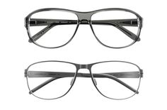MUNIC EYE WEAR - MOD. 852 - 853 #municeyewear