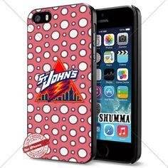 Retro-NCAA,St. John's Red Storm, Cool Iphone 5 5s & Iphon... https://www.amazon.com/dp/B01M5ATOZY/ref=cm_sw_r_pi_dp_x_aSebybQS9Q4M2