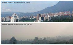 Medellín disminuye su contaminación, pero continúa la emergencia ambiental - http://verdenoticias.org/index.php/blog-noticias-contaminacion/226-medellin-disminuye-su-contaminacion-pero-continua-la-emergencia-ambiental