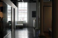 Suite ThreeOhSix - possible rental studio. Starting at $400
