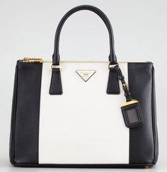 prada white shoulder bag - handbag on Pinterest | India Usa, Prada and Guess Handbags