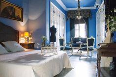 Bed & breakfast Casa Palacio Jerezana, Jerez de la Frontera, inclusief beoordelingen - Booking.com