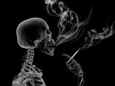 Smoking is harmful to health Black And White Picture Wall, Black And White Pictures, Dark Wallpaper Iphone, Aesthetic Iphone Wallpaper, Black And White Aesthetic, Aesthetic Indie, Photo Wall Collage, Aesthetic Backgrounds, Aesthetic Pictures