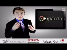 buy http://hanfanapproved.com/hfslc/ExplaindioVideoCreator. Check out my Explaindio Video Creator Bonus and Explaindio Video Creator Review and discover how Explaindio Video Creator is a simple-to-use program that lets you create videos with animation, whiteboard sketch, and even HD video clips.