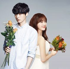 """Blood"" Co-Stars #AhnJaeHyun and #KuHyeSun Reportedly Dating, Reps Respond http://www.soompi.com/2016/03/10/blood-co-stars-ahn-jae-hyun-and-ku-hye-sun-reportedly-dating-reps-respond/ …"