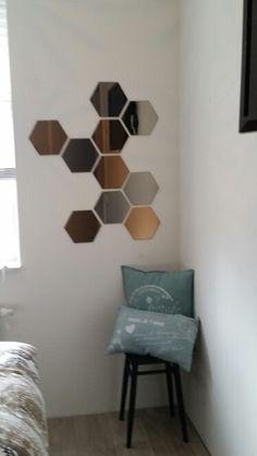 ikea h nefoss inspiration mirror pinterest inspiration ikea inspiration and ikea. Black Bedroom Furniture Sets. Home Design Ideas