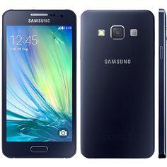 Samsung Reparatur-Service vor Ort im Büro oder zu Hause Wir kommen zu Ihnen und reparieren vor Ort, in der Region Winterthur und Zürich. Sparen Sie sich den Weg und die Zeit in einen Reparatur-Shop, verlangen Sie jetzt ein Angebot für unseren Vorort-Service. Wir verwenden nur Qualitäts-Ersatzteile und gewähren auf jede Reparatur 6 Monate Garantie  http://www.itekreparatur.ch/ samsung-reparatur.php?handy-repair=Schönenwerd #Samsung #Smartphone #Reparatur