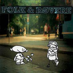 Found Fru Hagen by Folk & Røvere with Shazam, have a listen: http://www.shazam.com/discover/track/56167470