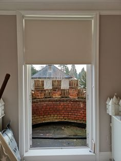 Blackout Blinds for French Doors . Blackout Blinds for French Doors . Pin On Living Room Blinds Curtains Over Blinds, Large Window Curtains, Skylight Blinds, Patio Door Curtains, Blinds For French Doors, French Door Curtains, French Doors Patio, Hinged Patio Doors, Sliding Patio Doors