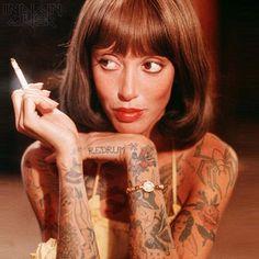 cheyenne-randall-artiste-tatoue-des-stars-via-photoshop-17