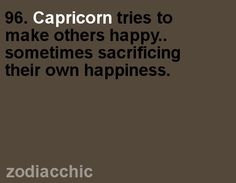 You can find so much more compelling capricorn horoscope wisdom and info on this awesome free astrology site Zodiac Capricorn, All About Capricorn, Capricorn Quotes, Zodiac Signs Capricorn, Capricorn And Aquarius, Zodiac Facts, Astrology Signs, Capricorn Season, Zodiac Quotes