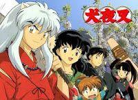 Inuyasha, 5 Anime, Manga Love, Cartoon Shows, Me Me Me Anime, True Colors, Childhood, Movies, Watch