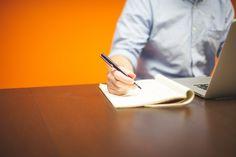 New Post! 8 Tips for Improving Writing Focus #writer #amwriting #writelikeme