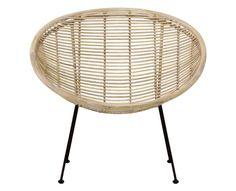 Weylandts Retro Round Chair R Weylandts, Round Chair, New Homes, Table Lamp, Retro, Raptors, House, Furniture, Home Decor