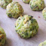 Baby Food Recipes, Cooking Recipes, Baking Bad, Vegetarian Recipes, Healthy Recipes, Broccoli Casserole, Vegan Foods, Toddler Meals, Raw Vegan