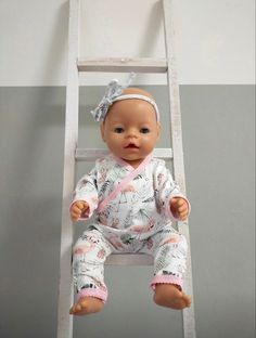 Wall Of Fame, Onesies, Face, Kids, Young Children, Boys, Babies Clothes, The Face, Children