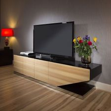 19 Best T V Tables Images Tv Stands Contemporary Furniture High