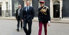 5 Takeaways From the UK Election Results