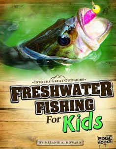 Fly Fishing Books, Fishing 101, Gone Fishing, Best Fishing, Fishing Lures, Fishing Shop, Fishing Vest, Crappie Fishing, Fishing In Canada