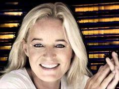 ▶ Anne Linnet - Forårsdag - YouTube