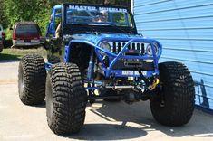 My Jeep Addiction Jeep Wrangler Girl, Jeep Wrangler Rubicon, Jeep Wagoneer, Jeep Suv, Jeep Truck, Aev Jeep, Blue Jeep, Badass Jeep, Chrysler Dodge Jeep