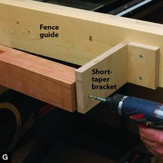 Woodworking Garage, Furniture Legs, Finding A House, Workshop, Wood Working, Projects, Log Projects, Atelier, Woodworking