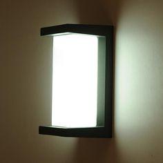Hospitable Led Wall Lamp Bathroom Light Mirror Light Waterproof Tube Wandlamp Bedroom Light Industrial Decor Led Applique Murale Luminaire Led Lamps