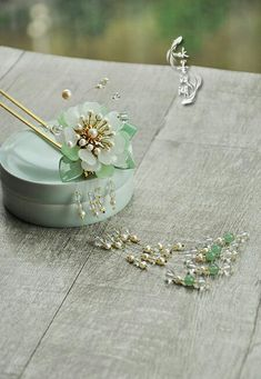 7eb7214e2d 2701 best Jewelery images on Pinterest in 2019
