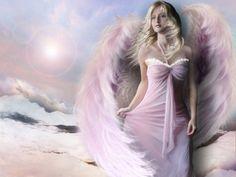 Az angyalok üzenete csütörtökre: Élvezd a beteljesülés örömét! - Astralguru