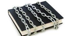 End the Cuban Book Embargo