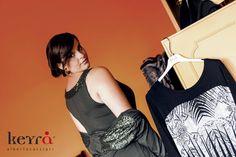 #keyra' #curvy #dress #curvydress