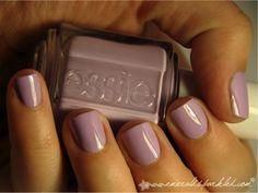 10 Favorite Fall Nail Polish Colors