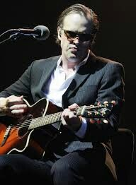 Joe Bonamassa......what a talent!!!!!