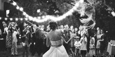 Cince De Mayo Wedding Inspiration (PHOTOS)   HuffPost