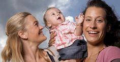 No brasil família é constituída por Pai, Mãe e filhos