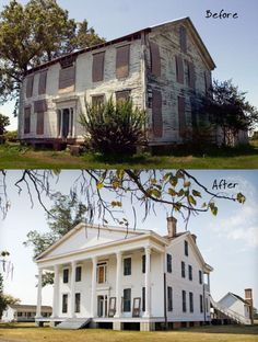 4359 best southern style images antebellum homes southern rh pinterest com