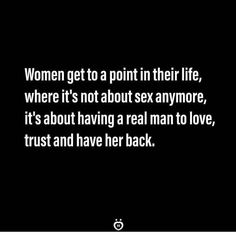 Fact Quotes, Wise Quotes, Growing Quotes, Mommy Tattoos, Relationship Rules, Life Motivation, True Words, Meaningful Quotes, Libra
