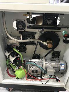 1309 laser cutting machine Laser Cutting Machine, Electronics