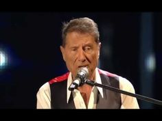Udo Jürgens - Medley 2014