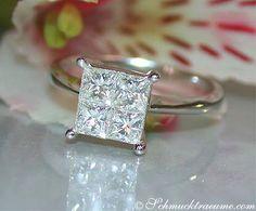 73 Besten Best Of Diamond Rings Diamanten Ringe Bilder Auf