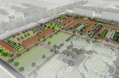 Plan Aa Breda projectafbeelding