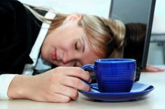 Help Your Body Manage Stress And Fatigue