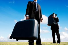 In what instances should you pay for business travel for potential executive candidates? Find out with help from Morgan Samuels: http://www.morgansamuels.com/company.php