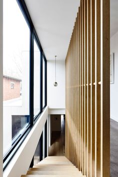 Elwood Townhouse by InForm (10)