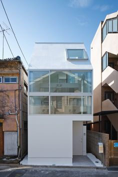 APOLLO Architects & Associates|CIELO