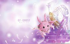 Mirage and Taito Sad Anime, Manga Anime, Bishounen, Super Powers, Ghosts, Manhwa, Cartoons, Drawings, Beautiful